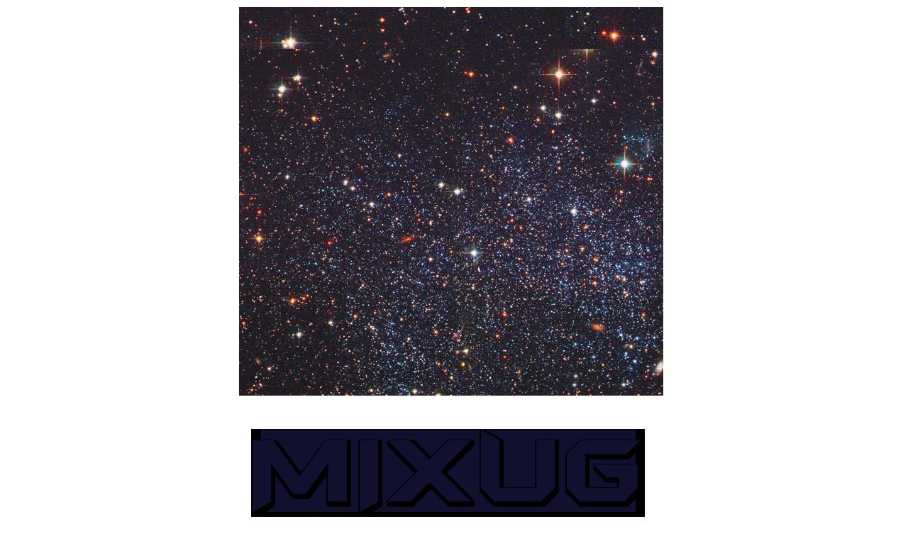 MixUG